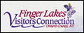 Finger Lakes Visitor Connection